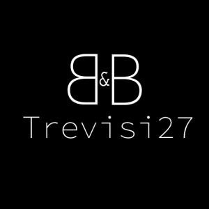 B & B Trevisi 27